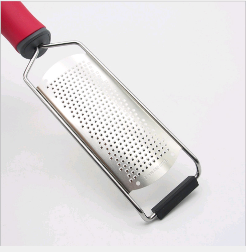 Stainless Steel Kitchen Tool Manufacturer